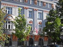 embassy_in_Bratislava